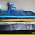 5 livros para ler em um dia