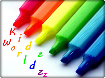 Kidz Worldz