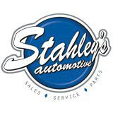 Stahley's Automotive
