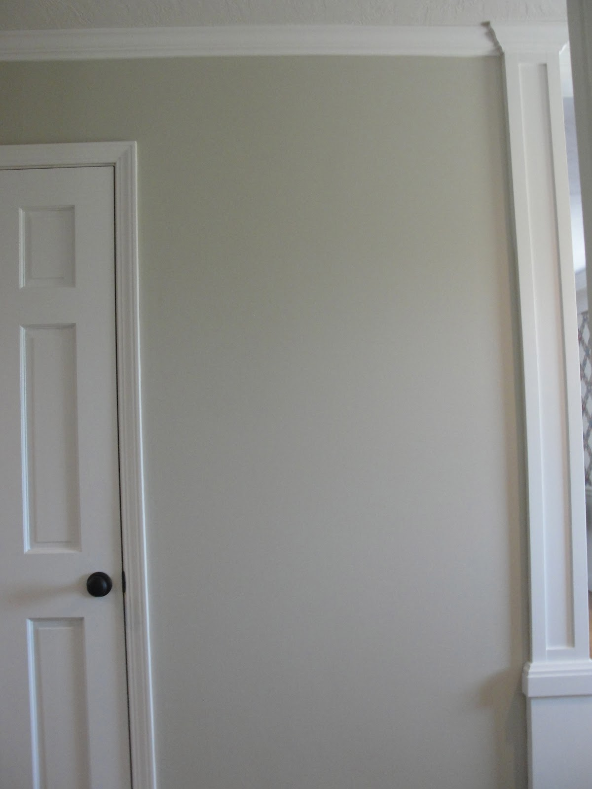 Sherwin williams aesthetic beige 2015 home design ideas for Manhattan beige paint color