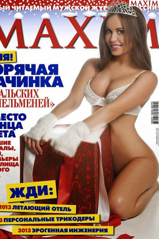 eroticheskie-foto-chempionki-alini-kalininoy