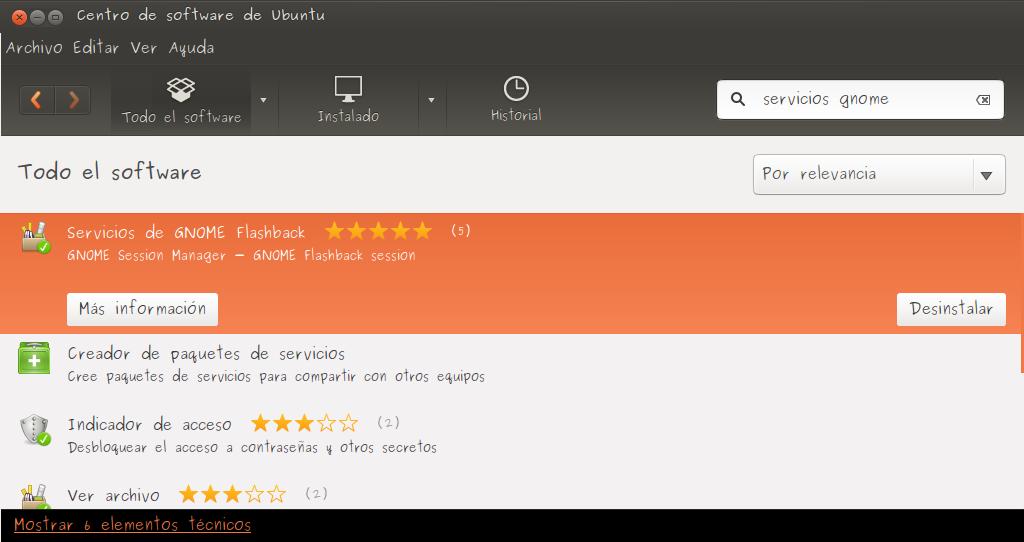 ubuntu restricted extras terminal télécharger pour windows