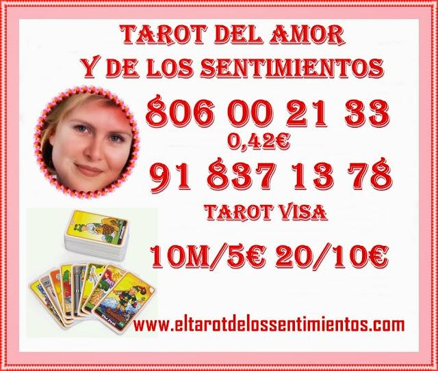 Encontrar ¿el mejor tarot? en Madrid barato fíable, económico con buenos videntes, tarot 2015, tarot en madrid, tarot tarotistas del amor, tarotistas buenas, videntes, videntes de nacimiento, Videntes naturales,