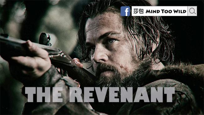 http://3.bp.blogspot.com/-XO9nxIbQtNo/Va2qXB4iE0I/AAAAAAAAEe4/uEYzXgDqGvg/s1600/The-Revenant-Official-Teaser-Trailer-Hd-Video.jpg