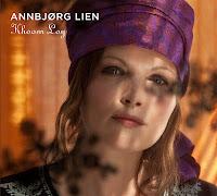 Annbjorg Lien - Khoom Loy