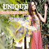 Ajwa Unique Krinkle Chiffon Volume-4 2014-15 | Ajwa Krinkle Chiffon Collection 2014