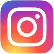 Jesteśmy na instagramie