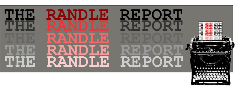 THE RANDLE REPORT