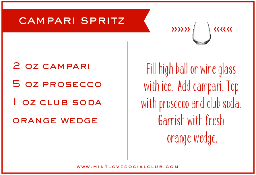 Labels: campari , cocktail , cocktail recipes , friday cocktail
