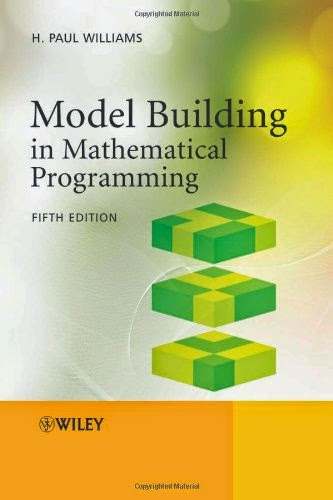 http://kingcheapebook.blogspot.com/2014/08/model-building-in-mathematical.html