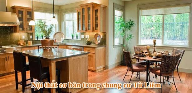chung cư giá rẻ | bán nhà hà nội | bán nhà chung cư