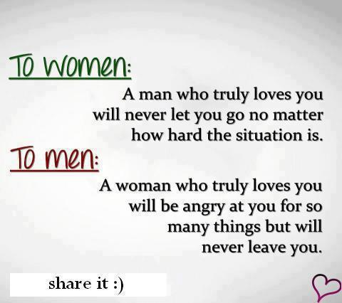 Quotes About A Real Man Loving A Woman