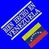 Producción Nacional para el mundo:  Porque en Venezuela se hace Bloguerismo de calidad!!!