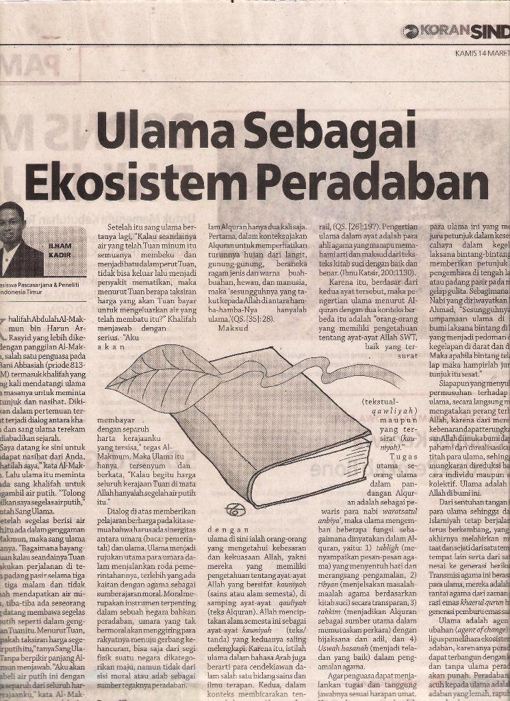 http://3.bp.blogspot.com/-XOIWB8b06tg/UUGSIisUMvI/AAAAAAAAAb4/Uz8_Ru8rMmA/s1600/ulama+ekosistem.jpeg