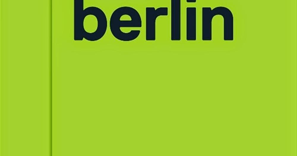 mig og min ipad turen g r til berlin med b rn. Black Bedroom Furniture Sets. Home Design Ideas