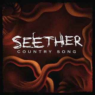 Seether - Country Song Lyrics