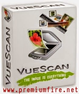 vuescan pro 9 latest version free download