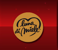 LUNA DI MIELE