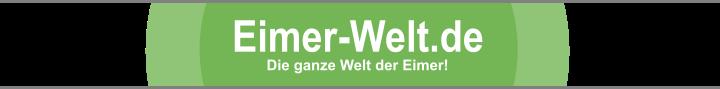 Eimer-Welt.de Blog