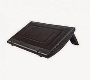 Buy Intex CP-11 Cooling Pad at Rs.379 : Buy To Earn