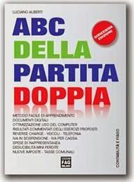 ABC della Partita Doppia - 16a edizione