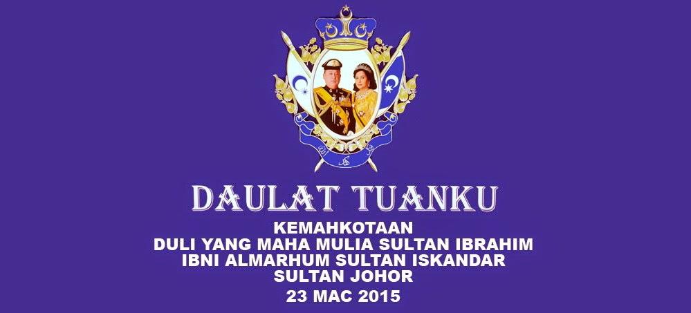 <center>Info Johor</center>