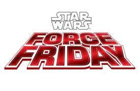 Los-fans-despiertan-Force-Friday-star-wars-el-despertar-de-la-fuerza