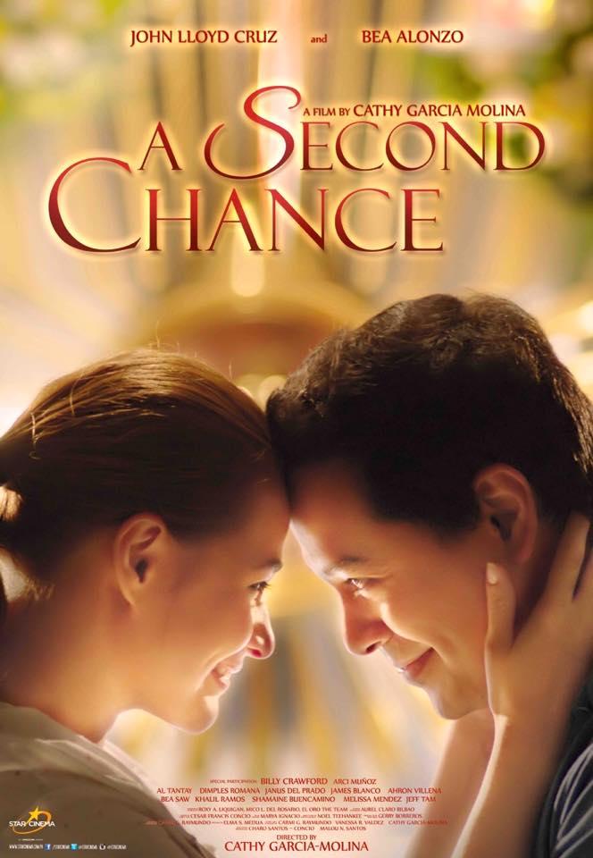 a second chance to live Second chance to live 129 likes craig j phillips mrc, ba creator, author, keynote speaker, workshop leader at second chance to live.