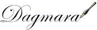 http://3.bp.blogspot.com/-XOOIdx8sLVA/UnLOxc8p1NI/AAAAAAAACJ8/Ac1--n3uAHI/s1600/44444444.png