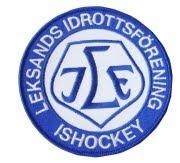 Sveriges bästa hockeylag!
