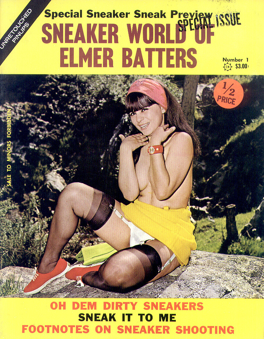 1970 s adult novels