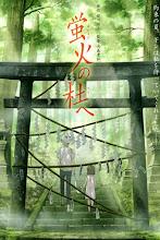 Hotarubi no Mori e (2011) [Vose]