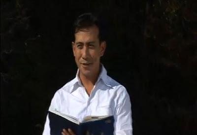Purnima Thajagum - Ingao Ngaona Manipuri Movie Song