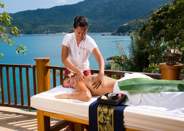 chiang mai thai silkeborg thai smile massage