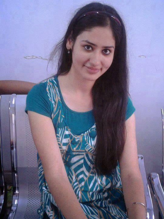 Mumbai female dating