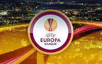 Stemma-europa-league-pronostici