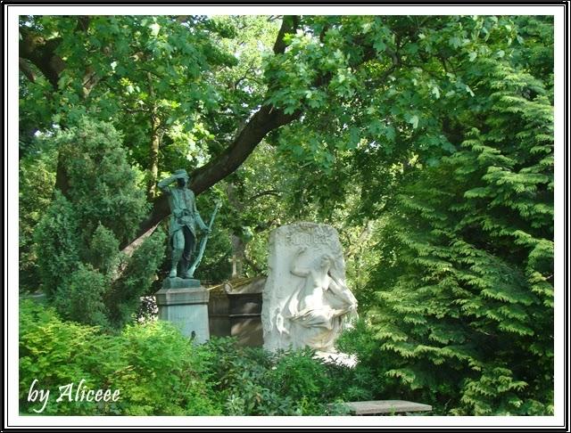 cimitir-pere-lachaise-vacanta-paris