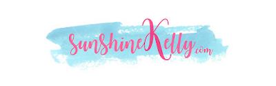 Sunshine Kelly | Beauty . Fashion . Lifestyle . Travel . Fitness