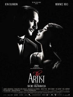 The Artist (2011) Online