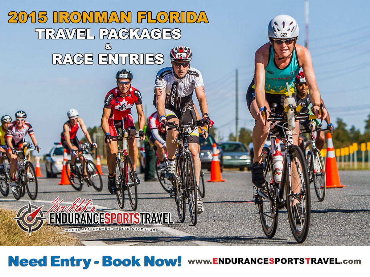 Coupon code for ironman race