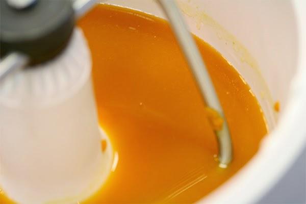 Cider-Pumpkin-Mix