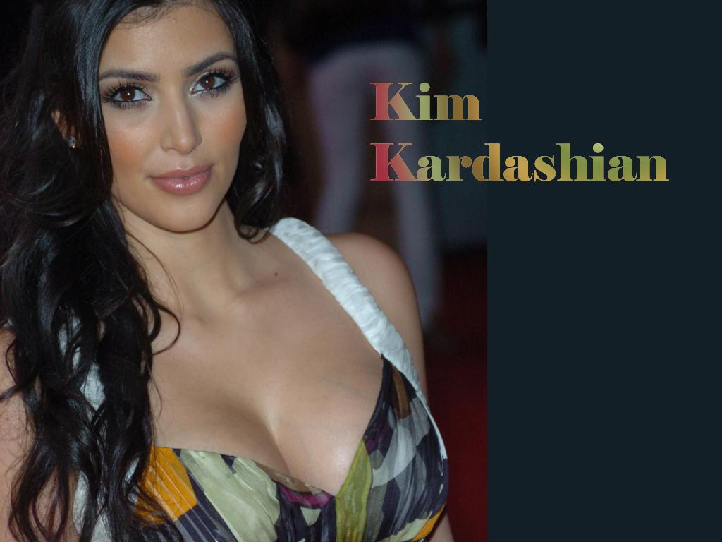 http://3.bp.blogspot.com/-XOYxn0cqmP8/TsiMC-Vy3qI/AAAAAAAABjQ/MjNlp8UhPy8/s1600/kim+kardashian+hot+wallpapers+2.jpg
