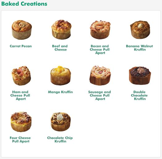 Krispy-Kreme-Baked-Creations