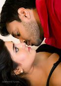 Pichekkistha Movie Lead pair Hot photos-thumbnail-1