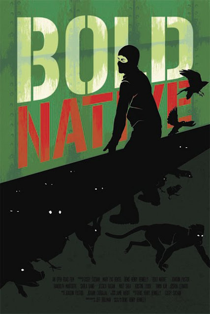Bold+Native+%25282010%2529