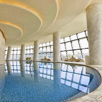 19-Sheraton-Huzhou-Hot-Spring-Resort-by-MAD-Architects