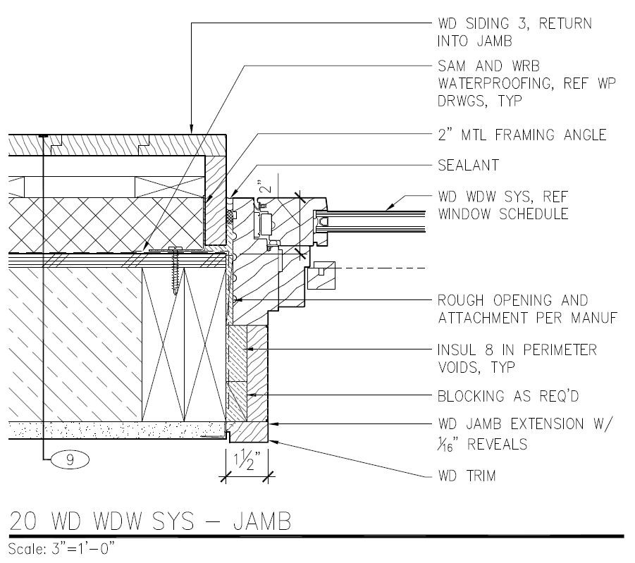 Image Result For Retrofit Window Installation