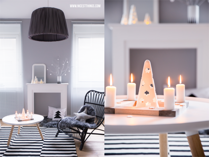 November 2014nicest Things - Food, Interior, Diy: November 2014 Diy Weihnachtsdeko Blog