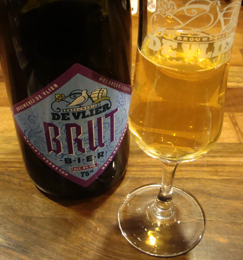 Beer tasting in Leuven   Happy in Red