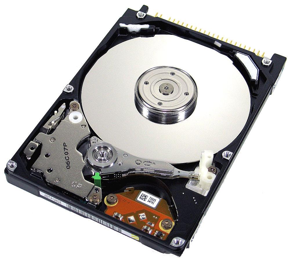 http://3.bp.blogspot.com/-XOetd4XzSLA/TjWeQ0RBHyI/AAAAAAAAACA/nMubMJGVEu0/s1600/Dard+Disk.jpg